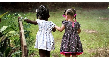 School gardens, how to incorporate gardening into the curriculum. Why do it?