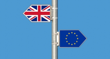 Brexit, how might it affect gardeners and the horticulture industry?