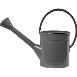 Watering Cans & Irrigation