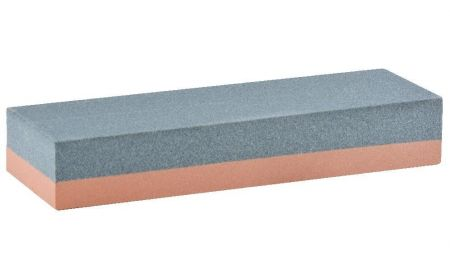 Sharpening Stone Wet stone for sharpening tools