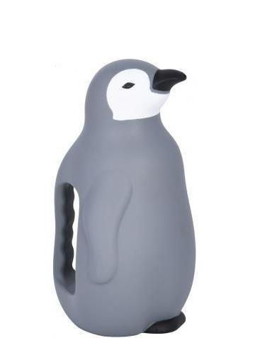 Penguin Watering Can