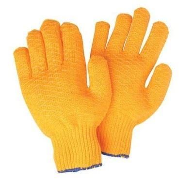 Gardening or workwear gloves from Briers. Mens Kriss Kross