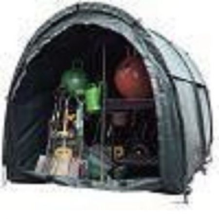 Cave Innovations TidyTent XTRA Modular Zip together storage tent system
