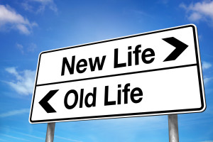 New Life, new year, 2016, resolutions