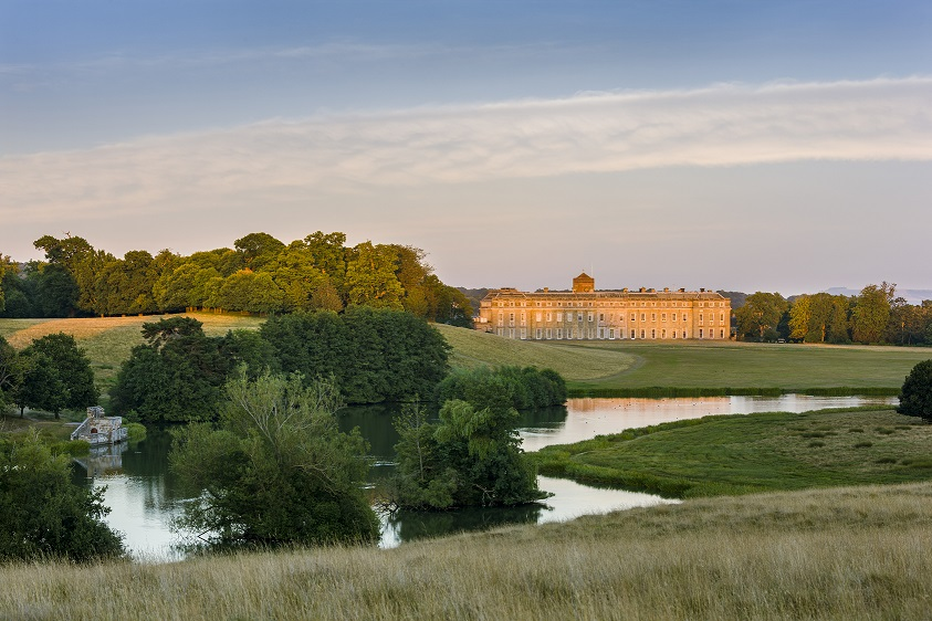 Natural Or Designed 6 Ways To Recognise The English Landscape