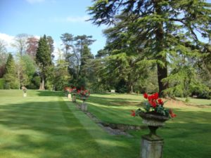 Colwood House, NGS, Open garden, parkland, garden, day out, visit, summer, 2016