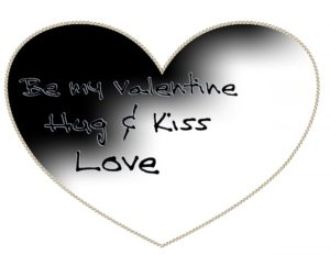 Valentine's, Valentine, heart, love, February, mate, partner, wife, husband, marry, engaged, relationship