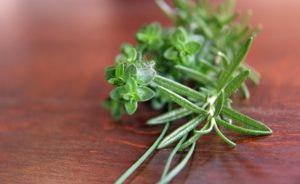 herbs, grow your own, herb planter, growing, gardening, garden, kitchen, eating, healthy, food, perfect plants