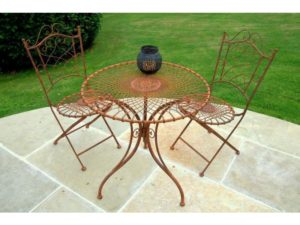 seating, tea for two, garden table and chairs, sitting, seating, sit, garden, table and chairs,