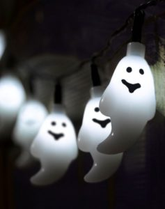 ghost, halloween, lights, 31 October, trick or treat, witches, october, festival,