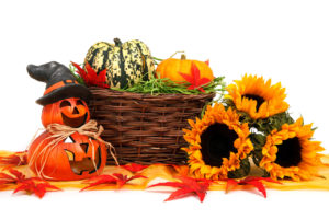 Halloween, 31 October, witches, ghosts,