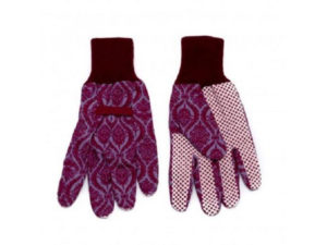 gardening gloves, gifts for gardeners, perfectplants.co.uk, christmas, gifts, presents, 2017 xmas,