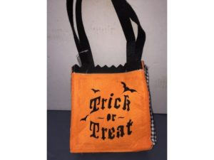 trick or treat, halloween, sweets, ghosts, witches, dressing up,