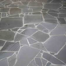 crazy paving, hard materials, landscaping, garden, materials, stone, paving, patio, steps,