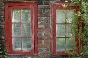 clean your windows, clean windows, dirty windows, first impressions, front garden, home, property, tidy,
