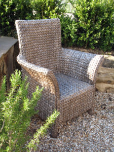 relax, relaxation, r&r, garden, sitting, resting, gardening, summer garden, perfectplants.co.uk,