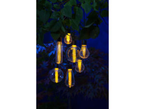 lanterns, solar light. garden lighting, after dark, dining outdoors, dusk, gardening, garden, perfectplants.co.uk,
