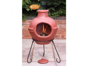 chimenea, chiminea, fireplace, outdoor fireplace, patio heater, garden, outdoor space, gardening,