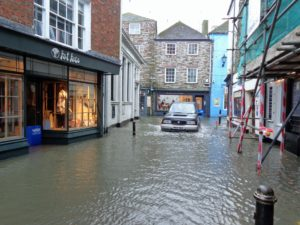 flood, flooding, rain, water, sewage, overflowing river, raining, rivers, burst its banks, weather, uk, britain, england, flood prevention,