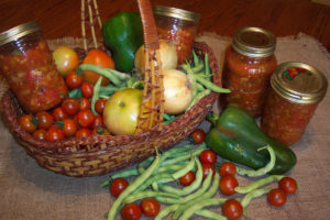 Harvest time, harvest, preserving fruit, making chutney, giving, gifts, home made produce, september harvest,